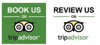 TripAdvisor Review US icon